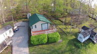 137 Forest Dr Leitchfield KY, 42754