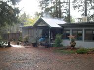 780 Lone Mountain Rd O Brien OR, 97534
