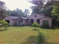 4067 Province Lake Rd East Wakefield NH, 03830