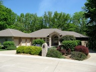 330 Timber View Court Decatur IL, 62521
