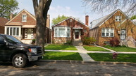 7130 Troy St Chicago IL, 60629