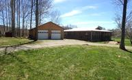 56 Rucker Ln Gray Hawk KY, 40434
