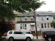79-35 68 Road Middle Village NY, 11379