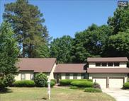 523 Shadowbrook Drive Columbia SC, 29210