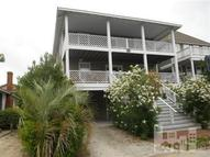 28 West Henderson St Unit: B Wrightsville Beach NC, 28480