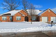 300 Wild Ginger Ct Columbia MO, 65203