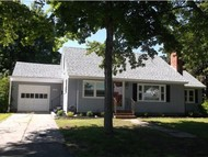 22 Madison Avenue Rochester NH, 03867