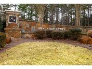 1101 Anniston Place 34 Indian Trail NC, 28079