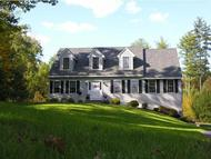 58 Glastombury Dr Sandown NH, 03873