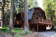 366 Lake Almanor West Drive Chester CA, 96020