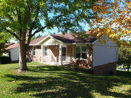 5416 Scherr Dr Jefferson City MO, 65109