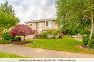 4923 38th St Ne Tacoma WA, 98422
