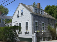 3 West Dover Street Nantucket MA, 02554