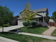 5379 Pelican Street Brighton CO, 80601