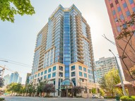 2033 2nd Avenue #1502 Seattle WA, 98121
