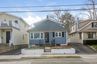 616 Forest Avenue Rye NY, 10580