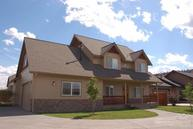 444 Southeast Sid Court Prineville OR, 97754