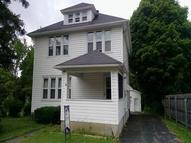 54 Linwood Avenue Jamestown NY, 14701