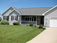 1529 Meadow View Ct Greenleaf WI, 54126