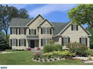 3789 Stellas Way #Lot 2 Collegeville PA, 19426