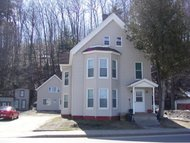 18 Bow Street Franklin NH, 03235