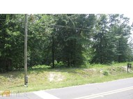 0 Lakeview Dr 2 Wrightsville GA, 31096