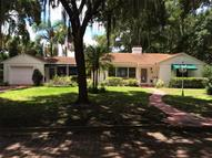 430 Killarney Drive Winter Park FL, 32789