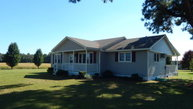 17 Wheat Patch Road Belhaven NC, 27810