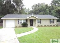 5 Holiday Cove Savannah GA, 31419