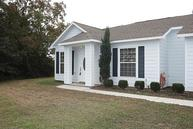 409 Ash St. Tomball TX, 77375