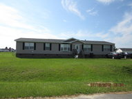 304 Oriole Drive Dudley NC, 28333