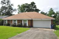 1420 E. Lakeshore Carriere MS, 39426