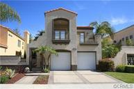 45 Blazewood Foothill Ranch CA, 92610