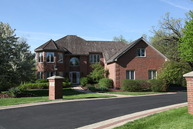 23 Arrowwood Drive Hawthorn Woods IL, 60047