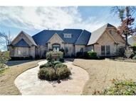 1210 Falcon Ridge Drive Kennedale TX, 76060