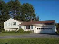 2416 New Boston Road Saint Johnsbury VT, 05819