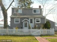 645 Tebbston Drive Lake Shore MD, 21122