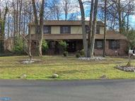 809 Lincoln Ave Langhorne PA, 19047