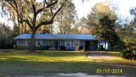 9350 68th Pl Hampton FL, 32044