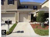 5302 61 Terrace N Saint Petersburg FL, 33709