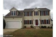 23276 Johnstown Lane Ruther Glen VA, 22546