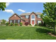 1707 Rock Rose Ct Lebanon OH, 45036