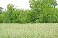 Lot 4 County Road Ee Albany WI, 53502