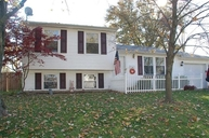 234 Southerly Hills Dr. Englewood OH, 45322