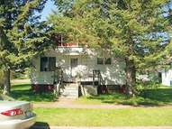 584 6th Ave S Park Falls WI, 54552