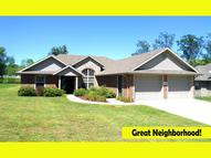 330 Northrup Dr Holts Summit MO, 65043