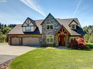 32654 Dutch Canyon Rd Scappoose OR, 97056