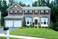 14464 General Washington Drive Woodbridge VA, 22193