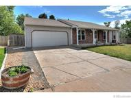 18352 East Wyoming Place Aurora CO, 80017