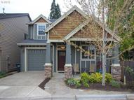 4321 Sw Vino Pl Beaverton OR, 97078